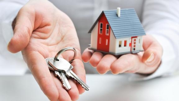 Соблюдение сроков ремонта частных домов