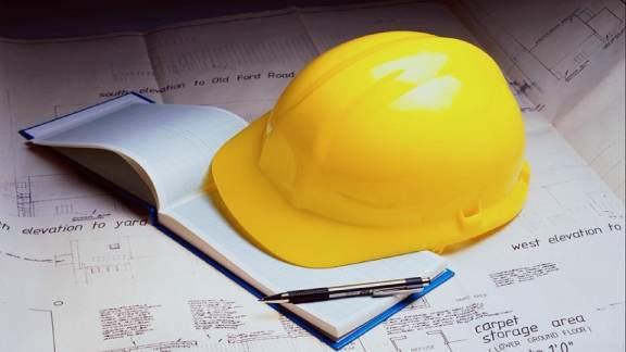 Строительные нормы и стандарты