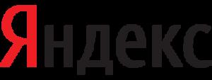 Отзывы о компании на Яндекс