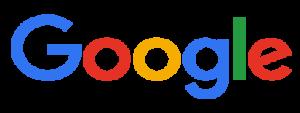 Отзывы о компании на Google